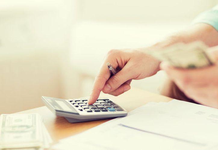 Chile se ubica como el que tiene el mayor endeudamiento por hogar. (Foto: Contexto/Internet)