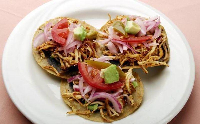 Resultado de imagen para Yucatán, en la cúspide de la gastronomía nacional y mundial