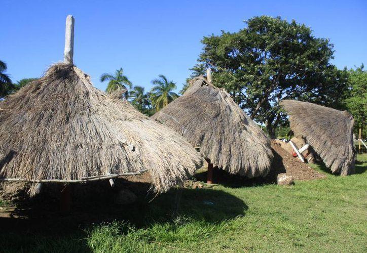 En Chetumal, continúa pendiente la rehabilitación de la playa artificial Dos Mulas. (Archivo/SIPSE)