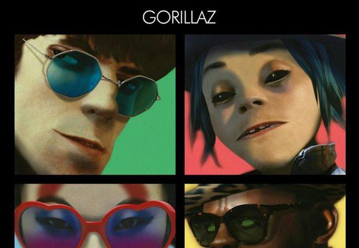 El disco fue lanzado pista por pista en formato de video. (Foto: Contexto/Internet)