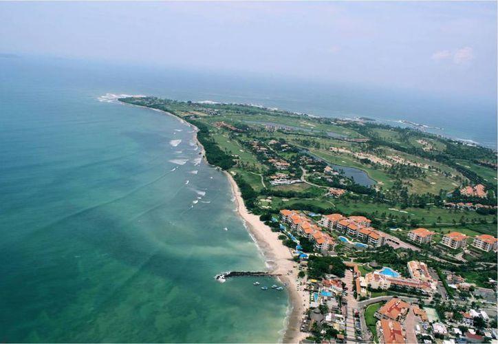 Llegarán a la Riviera Maya ocho presidentes de los principales organismos y empresas internacionales en el rubro de turismo. (Foto de Contexto/Internet)