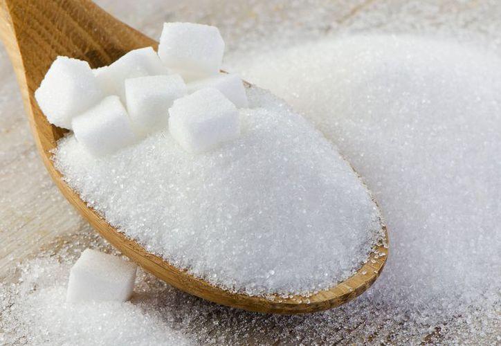 El comportamiento al comer postres, dulces, refrescos y cualquier cosa azucarada en exceso se puede comparar a la experiencia de consumir drogas. (Foto: Contexto/Internet)