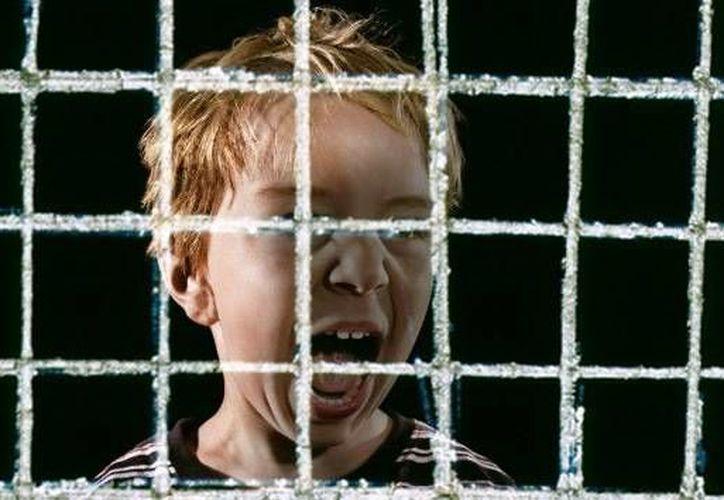 En la lista de futuras víctimas  de los detenidos figuraban seis niños más. (rt.com)