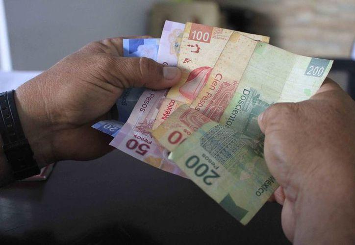 Las multas van de 50 a cinco mil salarios mínimos para las empresas incumplidas. (Harold Alcocer/SIPSE)