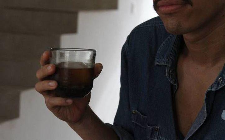Hasta ahora, dentro de su operativo de verificación y vigilancia de bebidas alcohólicas, la Profeco ha efectuado 14 visitas, de las cuales 7 han sido en tiendas de autoservicio, cinco licorerías, un centro nocturno, y una discoteca. (SIPSE/Foto de contexto)
