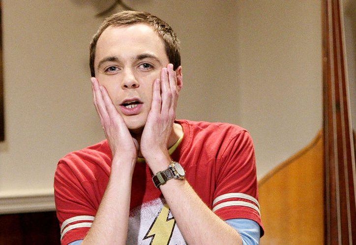 """""""The Big Bang Theory"""" presentará un nuevo personaje para los últimos episodios de su temporada once. (Foto: Applauss)"""