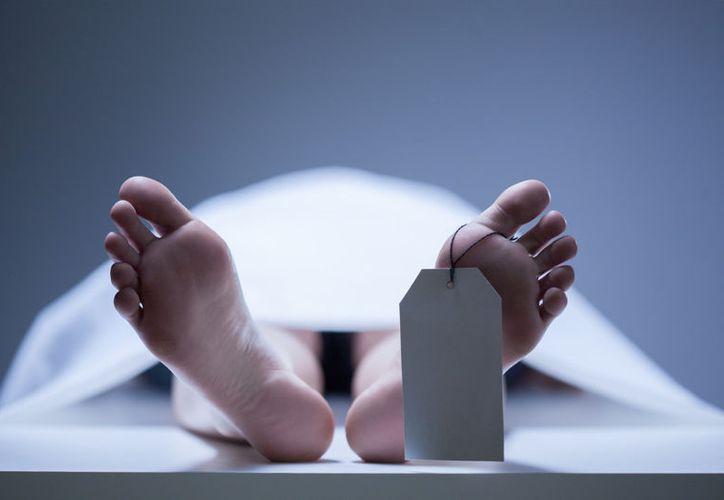 Existen pautas estrictas que deben seguirse tras la muerte, incluido el tratamiento ético adecuado del cuerpo. (Foto: Contexto)