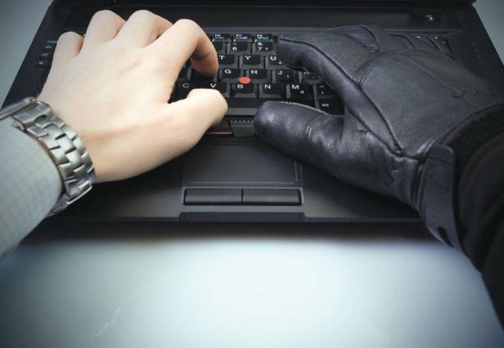 Desarticulan a banda de fraudes cibernéticos en Estados Unidos y África. (foto: Vanguardia)