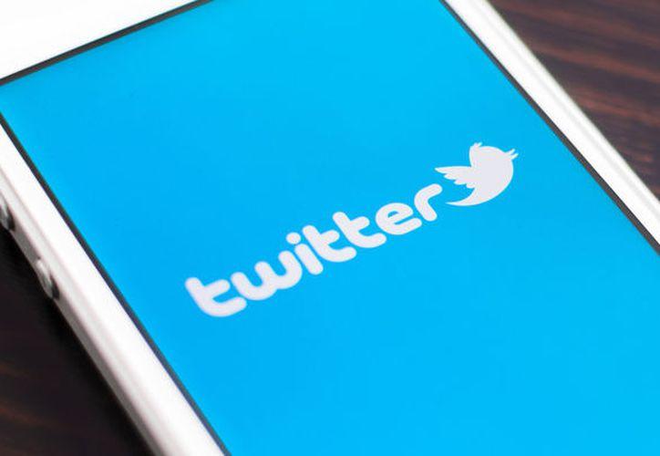 Rusia consideró que la decisión de Twitter de prohibir la publicidad es muy agresiva. (Contexto/Internet).