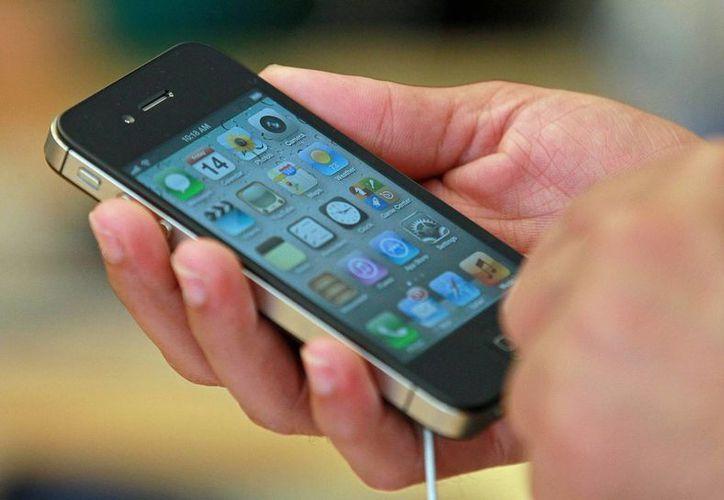 La aplicación cuenta con más de 250 millones de usuarios en el mundo. (Archivo/SIPSE)