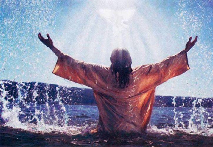 La pertenencia a Cristo es aceptar y asumir la Redención que nos libera, sustrae, y aleja del estado del pecado que nos aliena. (labuenanueva.ca)