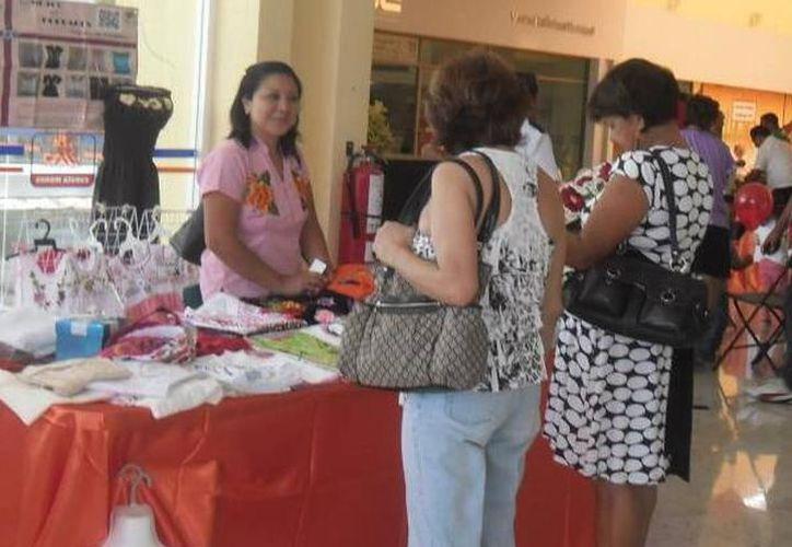 El curso va dirigido a mujeres emprendedoras. (Imagen ilustrativa/Milenio Novedades)