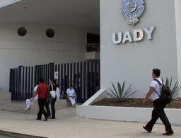 Uady, dispuesta a trabajar con nueva administración estatal: Rector