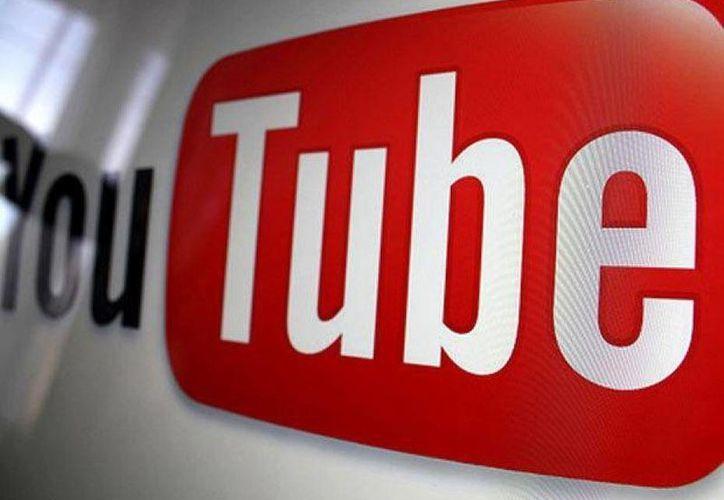 Los premios tienen por fin homenajear a artistas y canciones que los fanáticos de YouTube han convertido en éxitos mundiales durante el año pasado. (Internet)