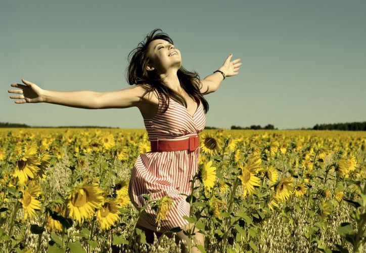 Siete de los 10 países con las actitudes más positivas en su población se encuentran en América Latina. (salud180.com)
