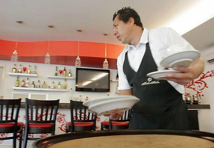 Surgen nuevas figuras en materia de contratación de personal, como es el caso del subcontrato. (Archivo SIPSE)