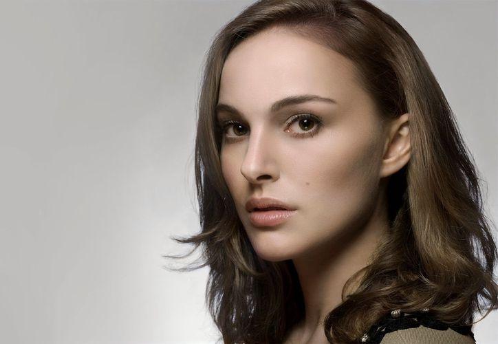 Los fans aplauden la buena voluntad de Natalie Portman. (Contexto)