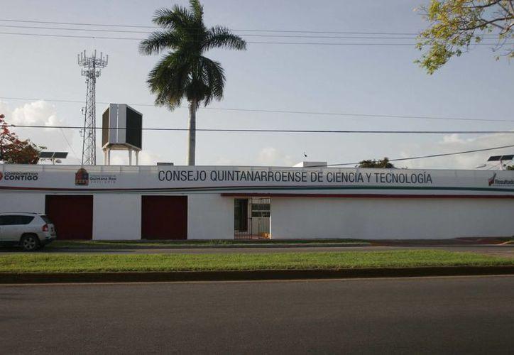 El Estado de Quintana Roo será sede del Primer Congreso Internacional de Periodismo Científico que se realizará del 24 al 27 de septiembre en la Riviera Maya, los participantes vienen de 30 naciones. (Harold Alcocer/SIPSE)