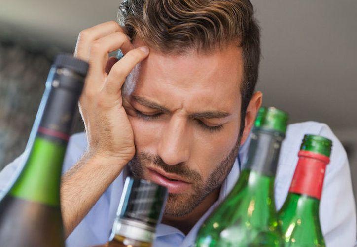 Recomiendan que los adultos deben dormir al menos 7 horas por la noche. (Foto: Contexto/Internet)