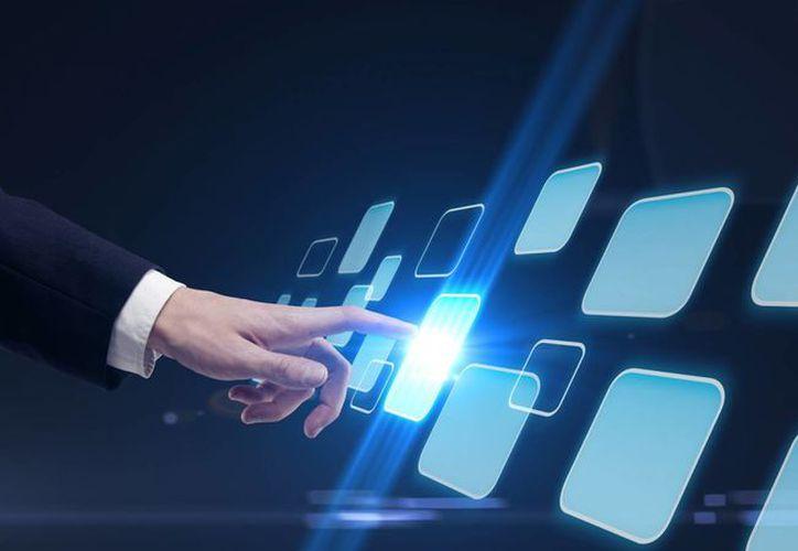 Los negocios deben adquirir soluciones digitales para satisfacer las demandas de sus clientes. (Contexto/Internet)
