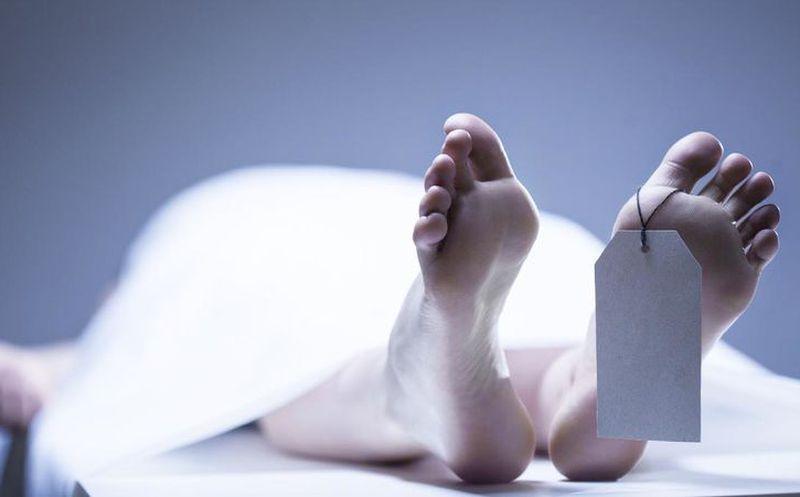 Hallan muerta a una joven dentro del congelador de un hotel