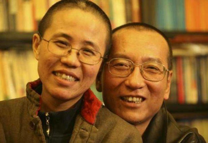 El caso de Liu Xiaobo, Nobel de la Paz encarcelado desde 2009, levantó la oposición al ingreso de China al consejo. (Archivo/SIPSE)