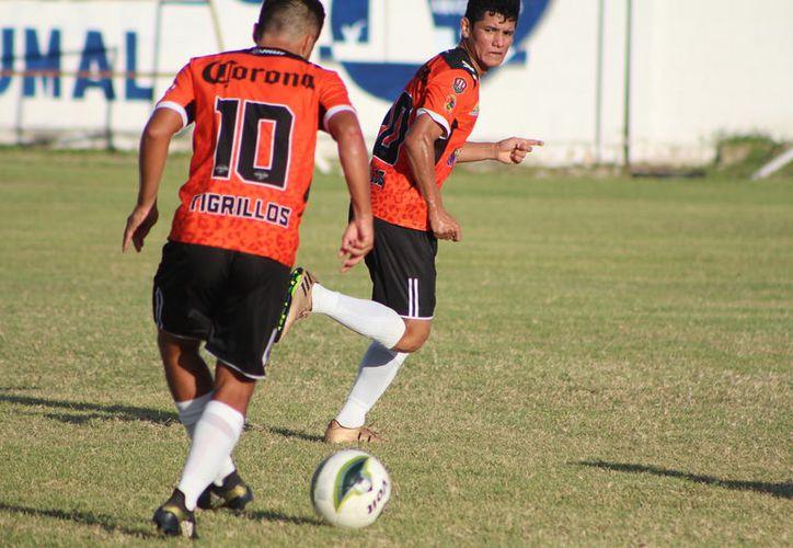 El equipo de Campeche vendrá a proponer, con la confianza de que ganó en su más reciente visita a Chetumal. (Miguel Maldonado/SIPSE)