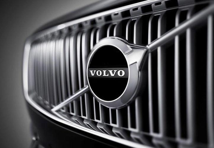 Los autos que presentan la falla fueron  vendidos mayormente en Suecia, Gran Bretaña y Alemania. (frogx3.com)