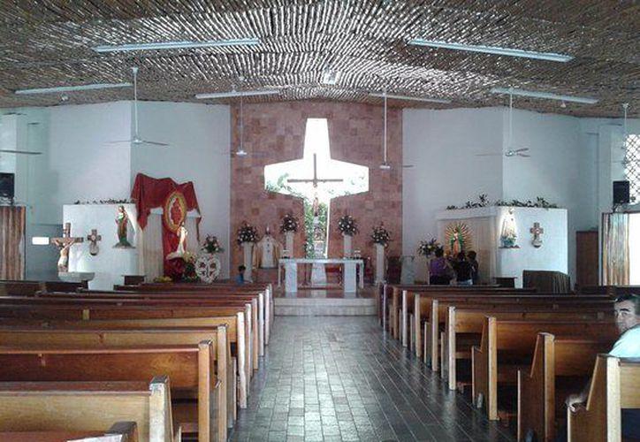 A las 18 horas se hará la Marcha del Silencio desde Cristo Rey y se unirá en la avenida Uxmal con otras marchas. (TripAdvisor)
