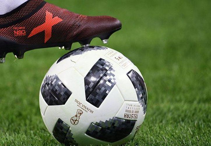 Inauguración de Mundial de Rusia 2018 será este jueves a partir de las 09:30 horas, hora del centro de México (Foto: sputniknews.com)