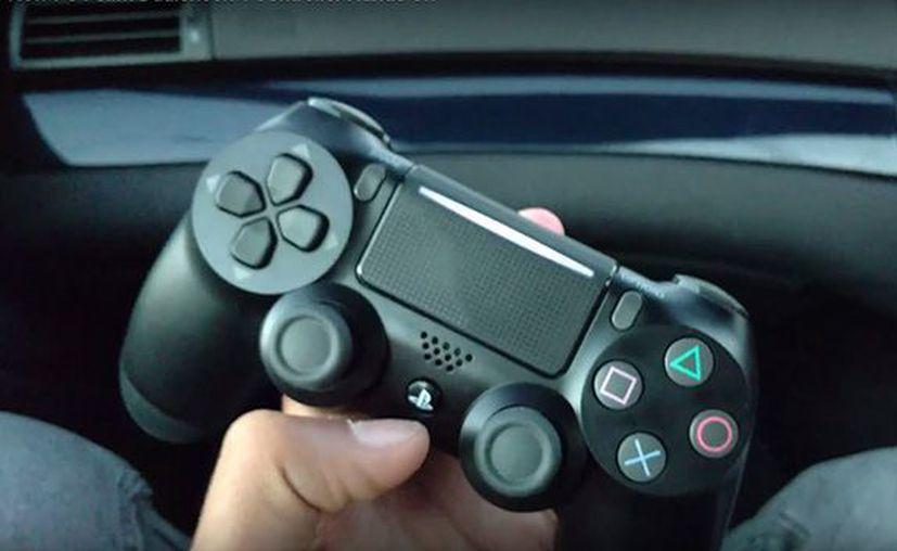 En 2004, Immersion demandó a Sony y Microsoft por el uso de su tecnología.  (Foto: Contexto/Internet)
