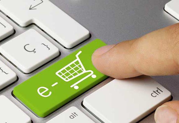 Los fraudes más comunes entre los mexicanos a la hora de hacer compras en línea son el phishing y pharming. (Contexto/Internet)