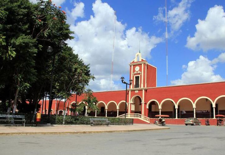 Las cuentas de los ayuntamientos yucatecos estarán bajo revisión. (SIPSE)