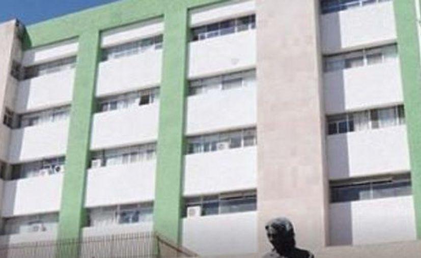 Las autoridades de la Fiscalía de Durango,  señalaron que ya desarrollan las indagatorias correspondientes. (López Dóriga Digital)