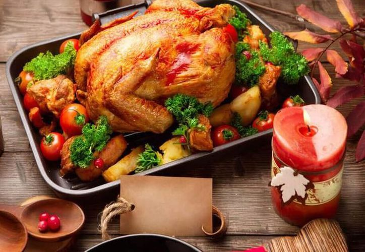 Exhortan a preparar alimentos con moderado consumo de sal y azúcar, además de evitar freír algún producto. (SIPSE)