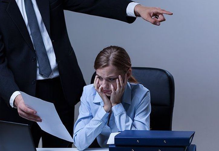 Las relaciones entre empleado y jefe no son sencillas. La realidad es que la mayoría busca darle una buena impresión, pero no siempre se logra. (Vanguardia MX)