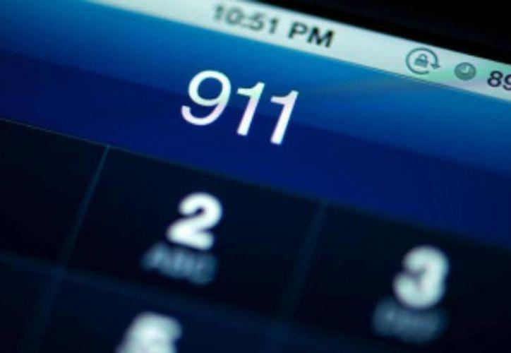 El número de emergencias 911 iniciará operaciones en los restantes 16 estados en enero de 2017. (expansion.mx)