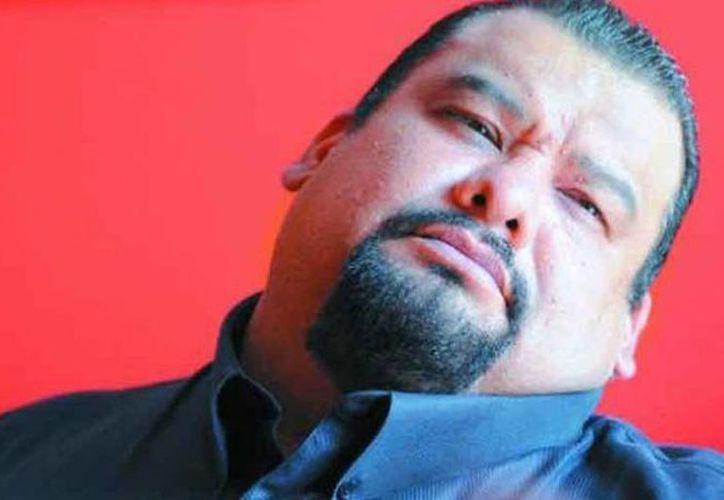 Ayer se oficializó la renuncia de Gutiérrez de la Torre a la dirigencia del PRI capitalino. (noticaribe.com.mx)