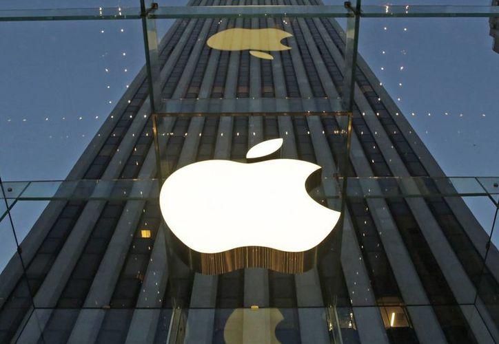 Apple pagaría muy caro por violar una patente