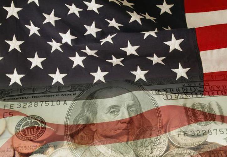 Si Estados Unidos baja su tasa de ISR, sería una presión más para llevar a cabo una reforma fiscal a fondo en México. (Foto: Expansión)