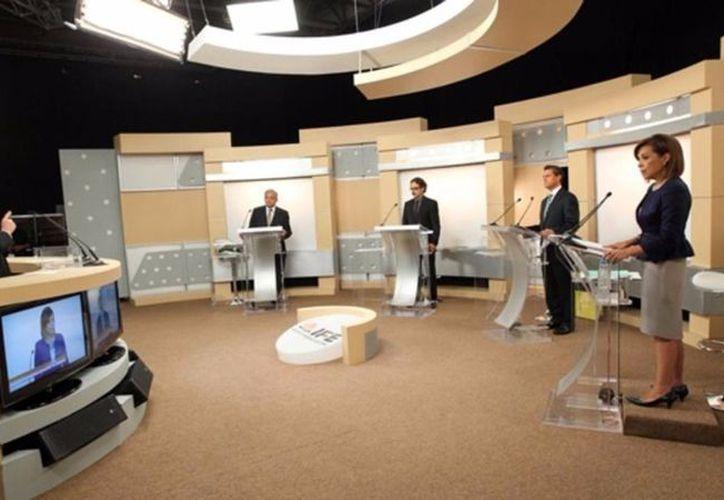 (Imagen ilustrativa/Agencias)