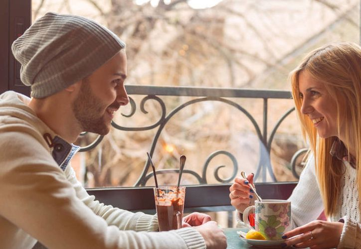El mantener unas relaciones cercanas de amistad con tu ex pareja es considerado un signo de madurez y racionalidad. (Foto: Contexto)