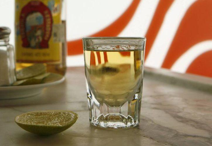 El éxito de la bebida dependerá de que se encuentren socios chinos adecuados. (Agencias)