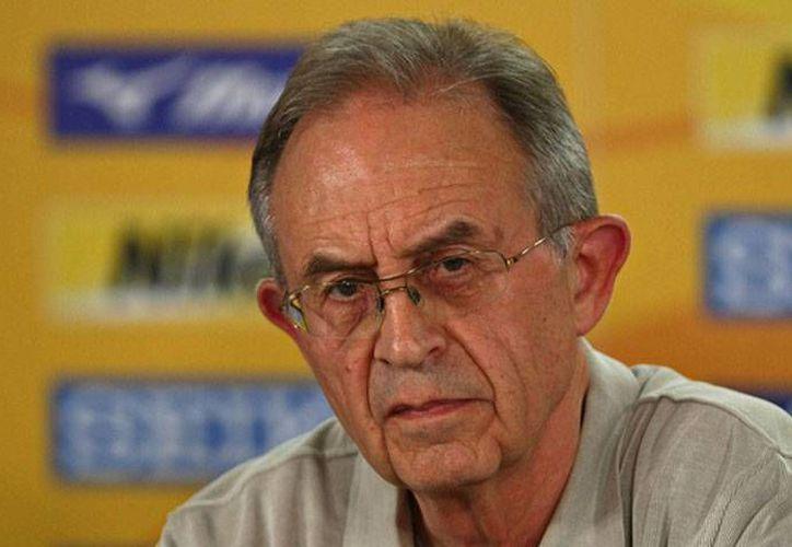 El ex jefe antidopaje de la IAAF es investigado por corrupción. La imagen es de archivo. (Tomada de theguardian.com)