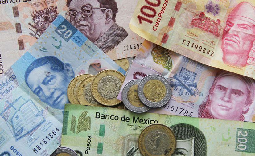 En Yucatán, se destina uno de cada 10 pesos al pago de sobornos, según un estudio del Ceesp. La imagen es únicamente ilustrativa. (Archivo/SIPSE)
