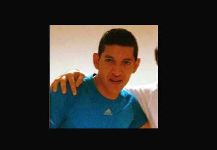 Juan Carlos Carrera Carreño expresó su descontento por las marchas en apoyo a los normalistas de Ayotzinapa. (redpolitica.mx)