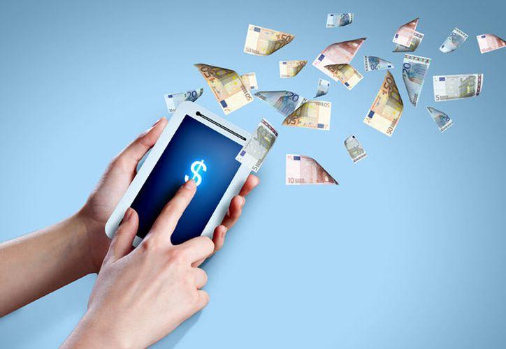 Estas aplicaciones te permitirán planear mejor los gastos del viaje. (MundoContact)