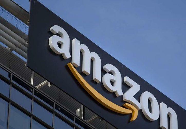 Amazon incorpora a sus servicios una red bancaria. (Foto: Contexto)