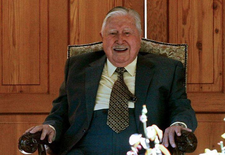 En la dictadura de Augusto Pinochet, los militares recorrieron el país, ejecutando a prisioneros políticos con especial brutalidad. (Internet)