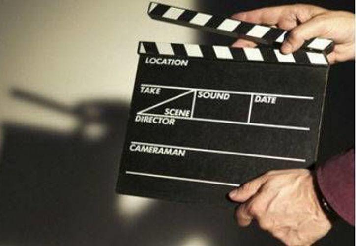 De 301 proyectos recibidos, fueron seleccionados nueve largometrajes de ficción y 10 documentales.. (Internet)